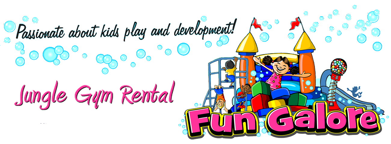 Fun Galore Services: Jumping Castles in Nelspruit, Jumping Castles in White River, Jumping Castle Rentals, Water Slide Renting, Wholesale toys, Party Packs, Party Favors, Children party supplies, Party Equipment, Children entertainment, Kiddies rides and vending machines in Nelspruit, White River, Lowveld, Mbombela in Mpumalanga, South Africa